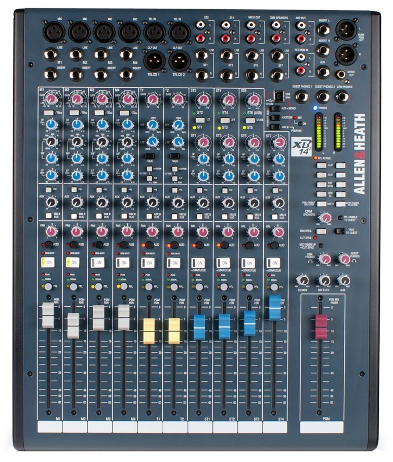 allen-heath-xb142-top