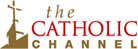 catholic_channel_logo